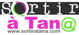 Sortir à Tananarive