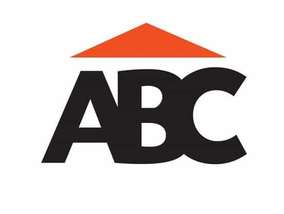 Mise en ligne officielle du site e-commerce ABC le 02 septembre 2019 !