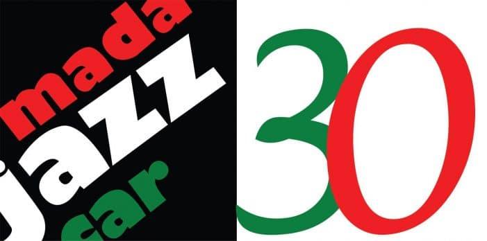 Cabaret jazz au KUDETA , 30 ans Ca se fête; les 7,8,9 octobre 2019